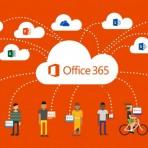 """""""Office 365 Təhsil"""" ilə vaxtınıza qənaət edin"""