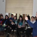 """""""İbtidai siniflərdə maliyyə savadlılığı"""" seminarına qeydiyyat"""