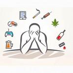 Narkomaniya, onun psixoloji səbəbləri və məktəbdə görülməli işlər