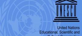UNESCO-nun təhsil hüququ kampaniyası (#RightToEducation)
