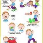 Autizm və beyin