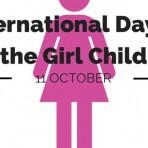 Beynəlxalq Qız uşaqları Günü