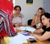 Məktəb psixoloqları üçün diqqət korreksiyasının yeni üsulları (seminar)