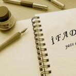 Müxtəsər ifadə yazı işinin təşkili metodikası və qiymətləndirməsi