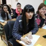 """Azərbaycan dili və ədəbiyyat müəllimləri """"Refleksiv müəllim"""" seminarına dəvət olunurlar."""
