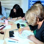 Məktəb psixoloqları üçün seminar