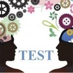 Emosional intellekt (zəka) testi